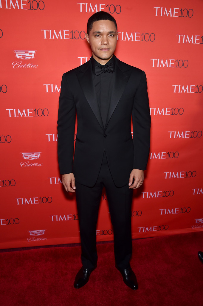 Trevor+Noah+2016+Time+100+Gala+Time+Most+Influential+mDfPX6RzI6Rx.jpg