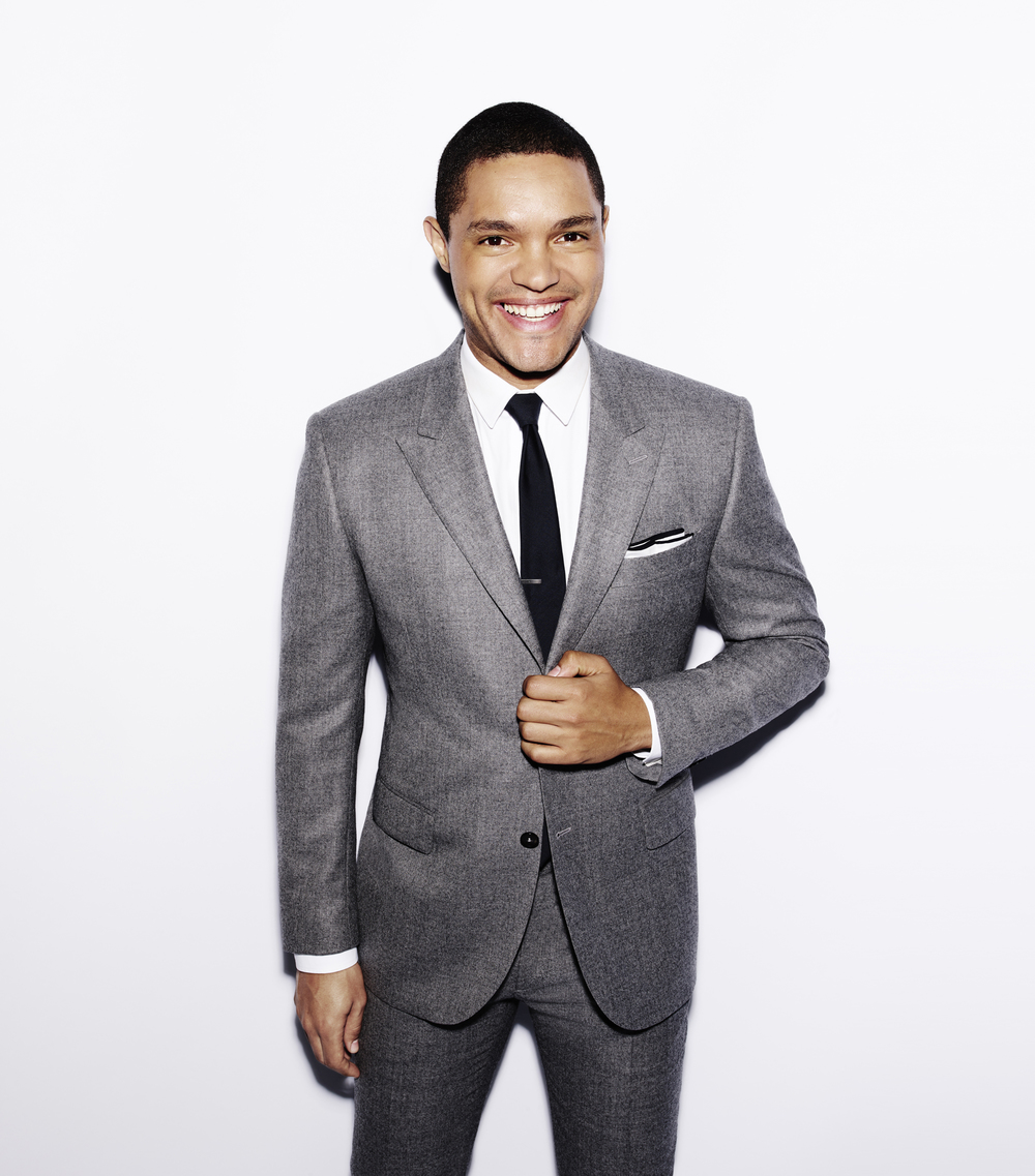 Trevor_Noah_2_photo_by_Peter_Yang.jpg