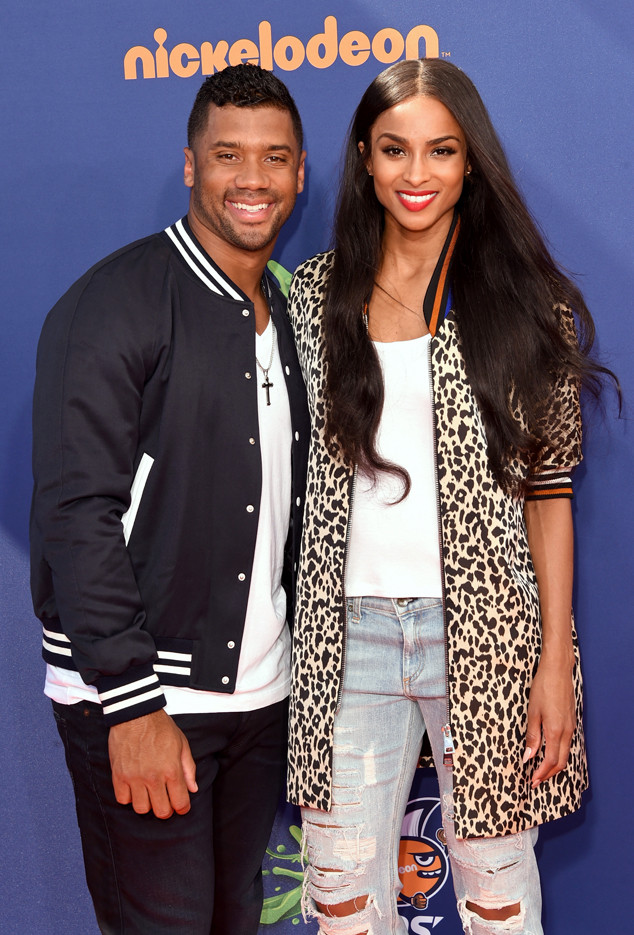 rs_634x935-150716165255-634.Russell-Wilson-Ciara-Nickelodeon-Kids-Choice-Sports-Awards.MS.071615.jpg