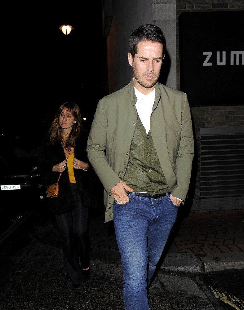 Jamie+Louise+Redknapp+night+out+London+Hm7ShDkygmCx.jpg