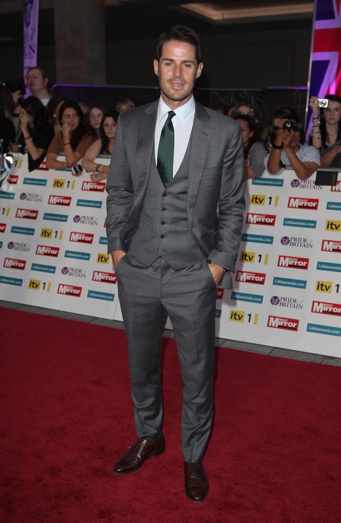 Jamie+Redknapp+Pride+Britain+Awards+2011+c_H1PrUgHoyx.jpg