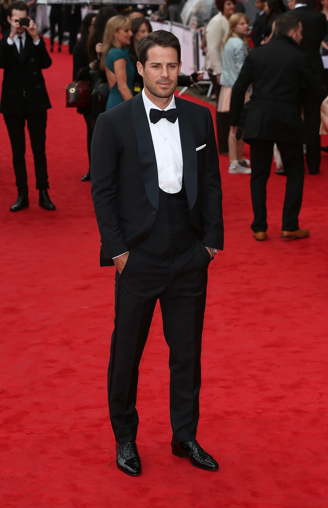 Jamie+Redknapp+Arrivals+BAFTA+TV+Awards+Part+u01KUWXp1fDx.jpg