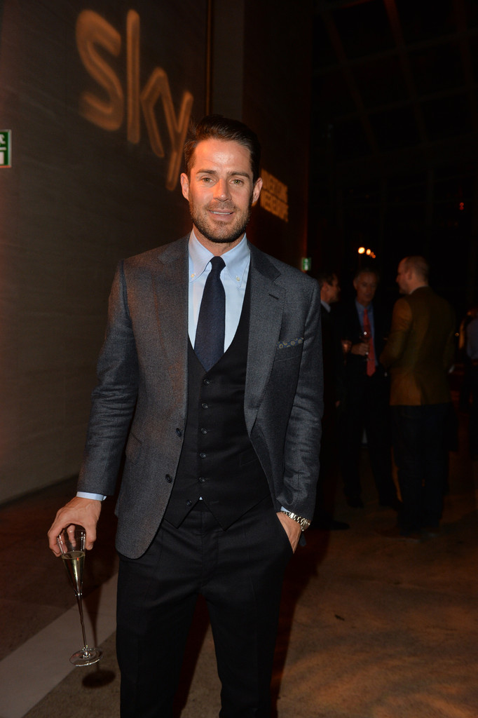 Jamie+Redknapp+Sky+Red+Carpet+Dinner+Advertising+5fDTct_KAY_x.jpg