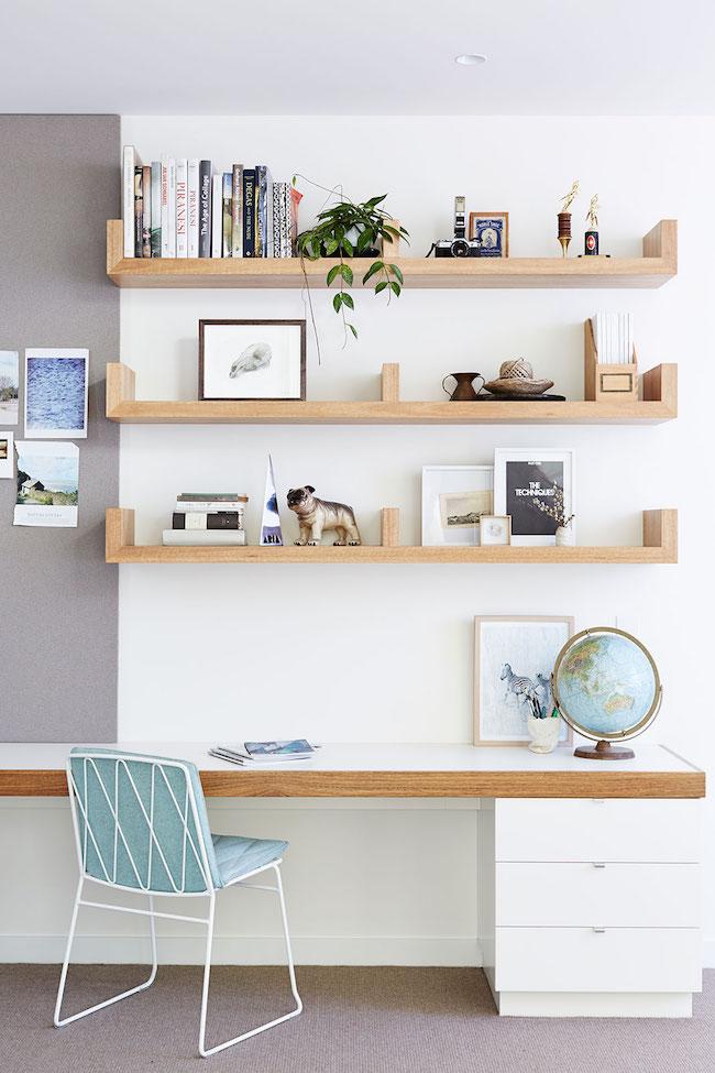 home-study-design-ideas-20-trendy-minimal-home-office-design-ideas-evercoolhomes-minimalist.jpg