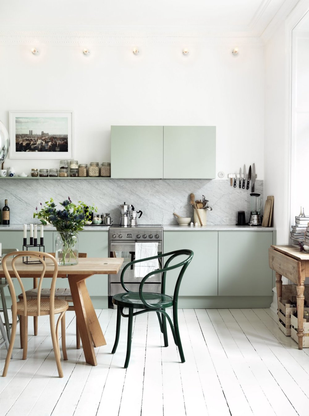 stylish-scandinavian-style-kitchen-tables-1025x768-together-with-gorgeous-scandinavian-kitchen-decorations-interior-photo-scandinavian-style.jpg