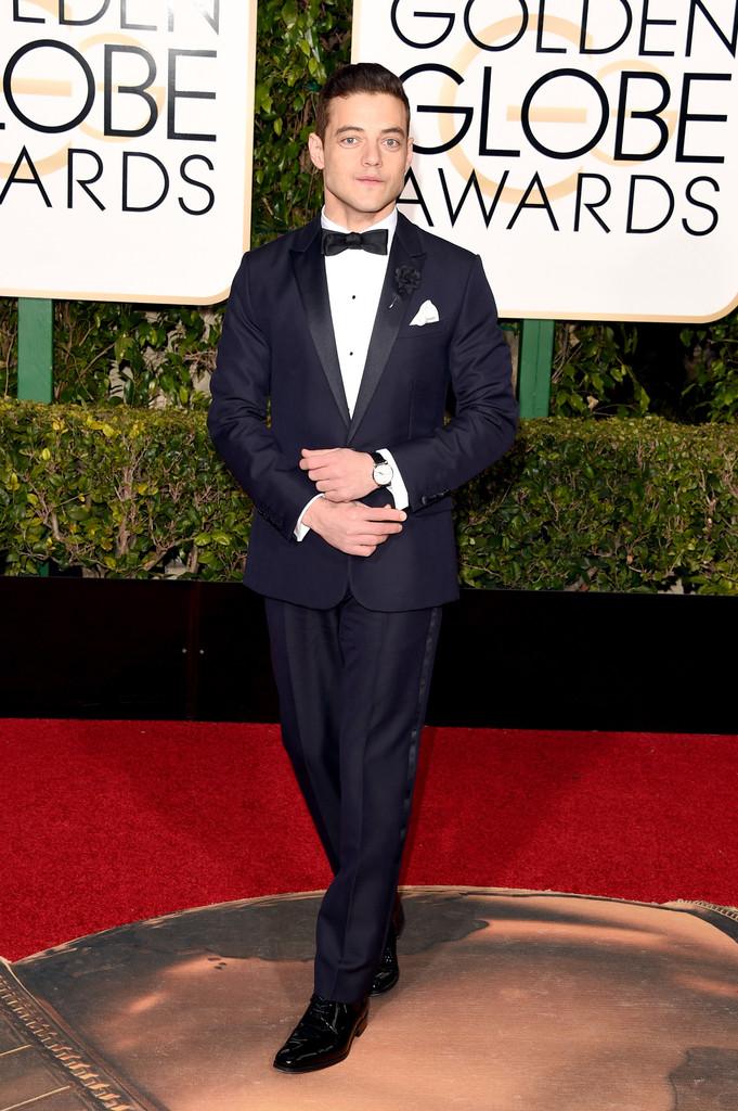Rami+Malek+73rd+Annual+Golden+Globe+Awards+4m_Q5limwd6x.jpg