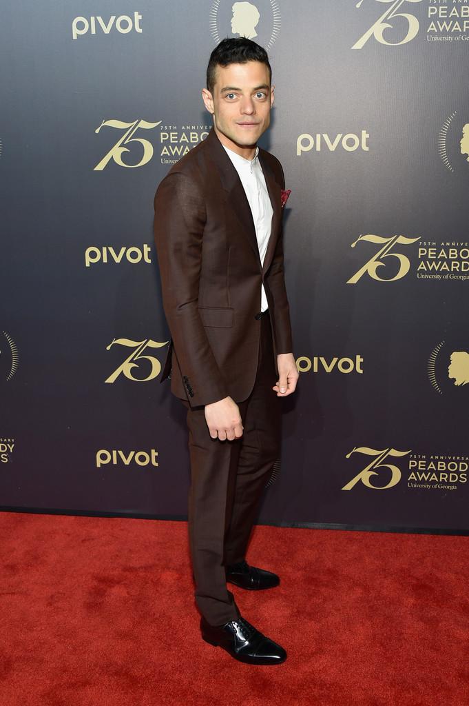 Rami+Malek+75th+Annual+Peabody+Awards+Ceremony+OOqu9HUbI0Bx.jpg
