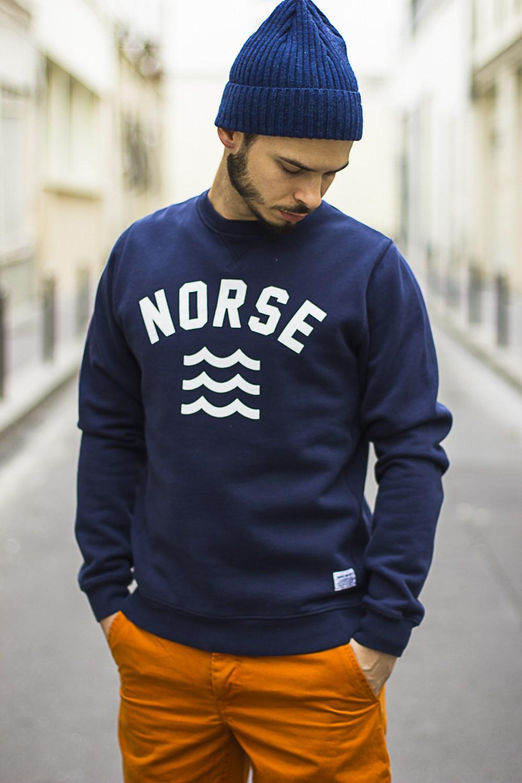 navy-crew-neck-sweater-and-navy-beanie-and-orange-chinos-original-1125.jpg
