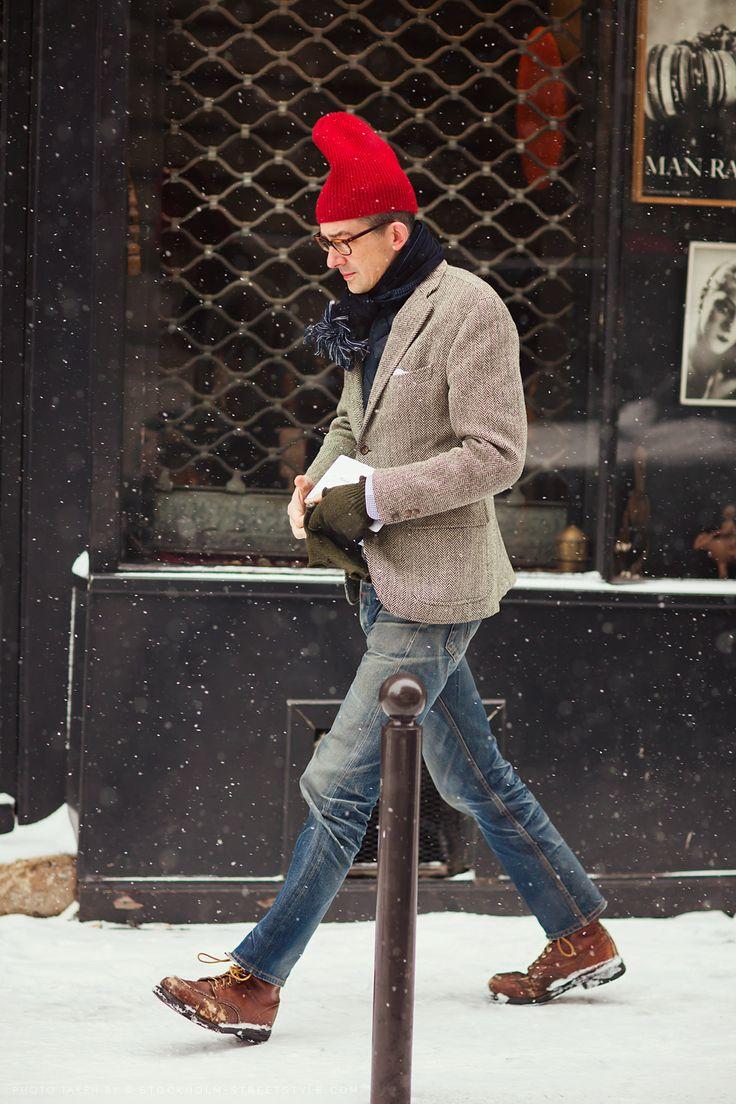 blazer-jeans-boots-beanie-scarf-gloves-original-3806.jpg