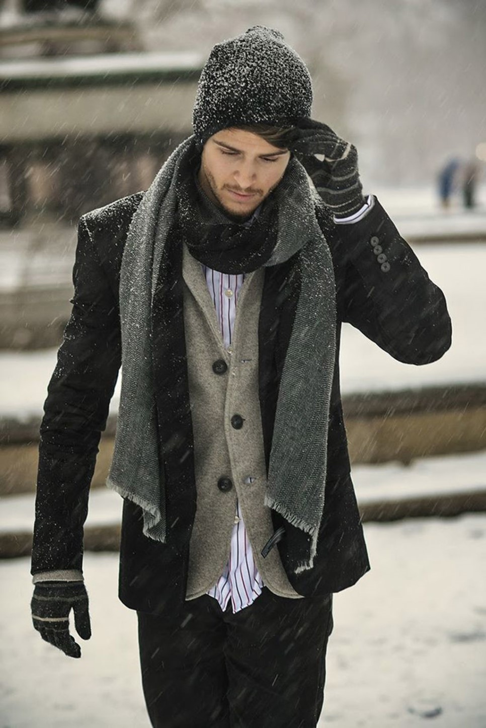pea-coat-blazer-long-sleeve-shirt-jeans-beanie-scarf-gloves-original-4141.jpg
