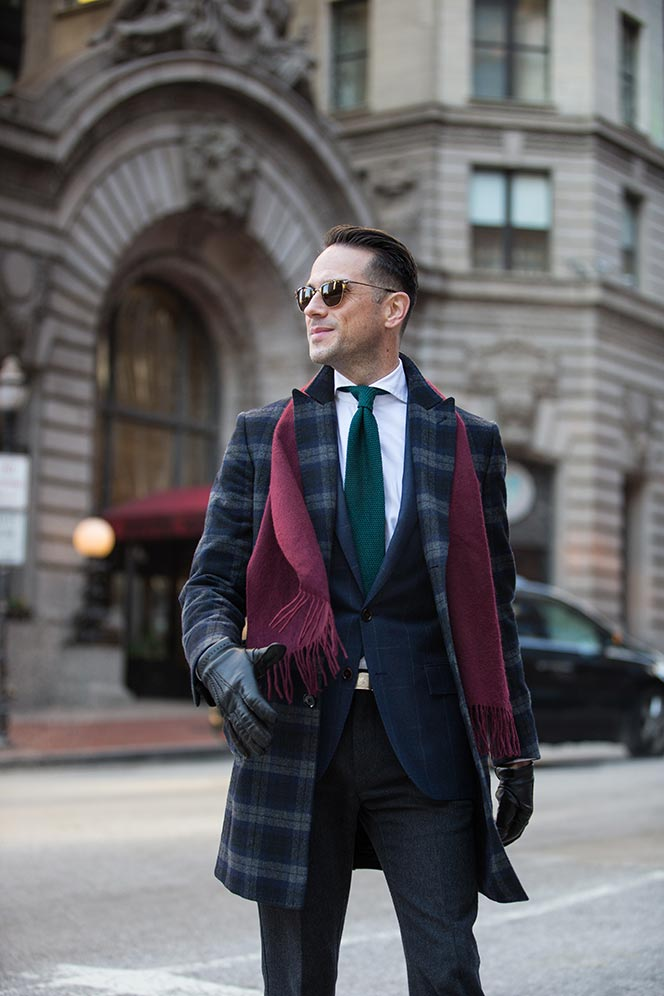 mens-wool-overcoat-topcoat-plaid-winter-outfit-ideas-for-men.jpg