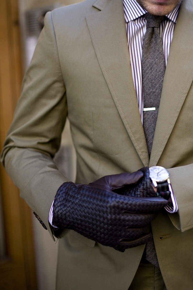 Latest-Beautiful-Gloves-Designs-And-Style-For-Men-In-Winter.jpg