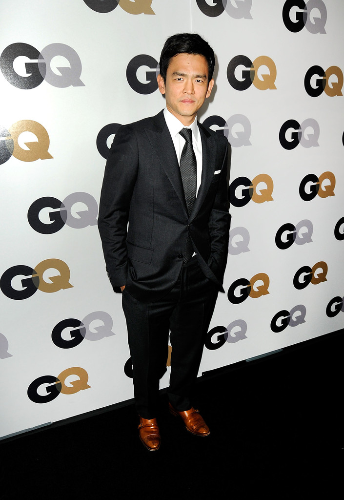 John+Cho+16th+Annual+GQ+Men+Year+Party+Arrivals+vXFpvmJvxedx.jpg