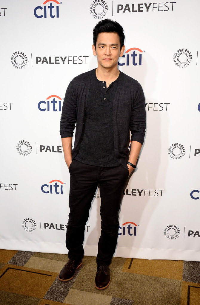 John+Cho+Sleepy+Hollow+Honored+PaleyFest+BJdQ0caAwu5x.jpg