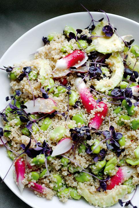 plenty_avocado_and_quinoa.jpg