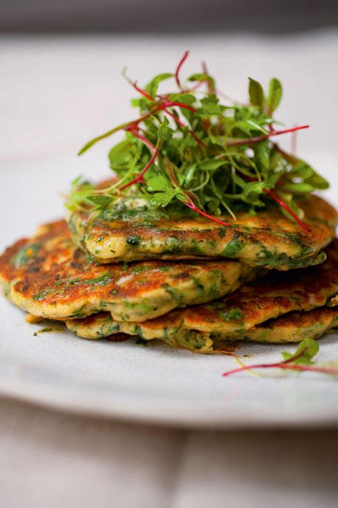 plenty_green_pancakes1.jpg
