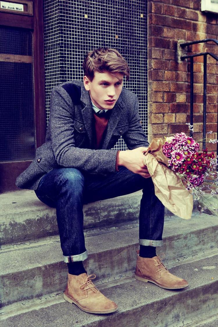 fall-fashion-men-boots-em6u1gnj.jpg