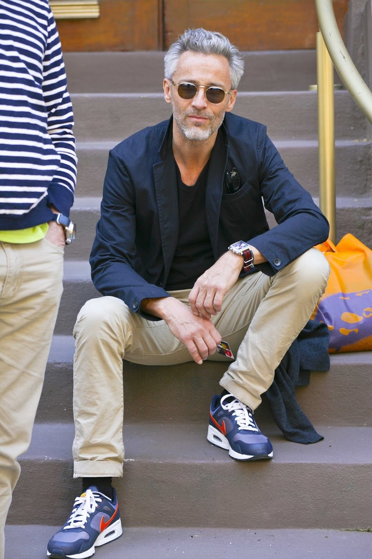 seersucker-suit-shoes-wallpaper-mens-fashion-2014-suits-boots-tumblr-jeans-magazine-spring-shoes--photos.jpg