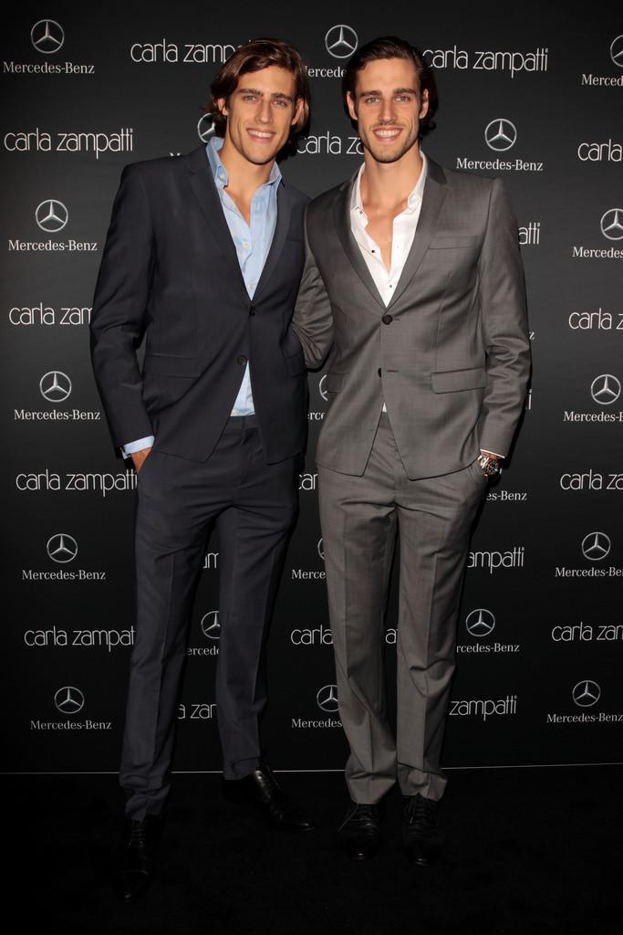 Jordan+Stenmark+Mercedes+Benz+Presents+Carla+Tg5JS-6cKRUx.jpg