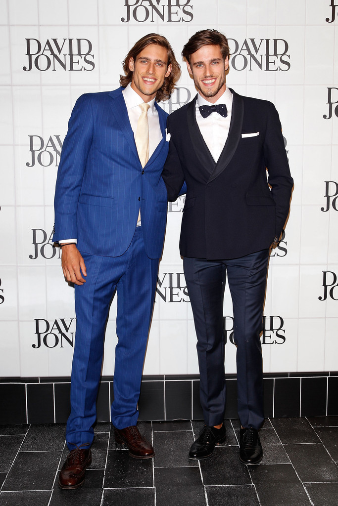 Jordan+Stenmark+David+Jones+W+Fashion+Launch+w_WyA58ZFiBx.jpg