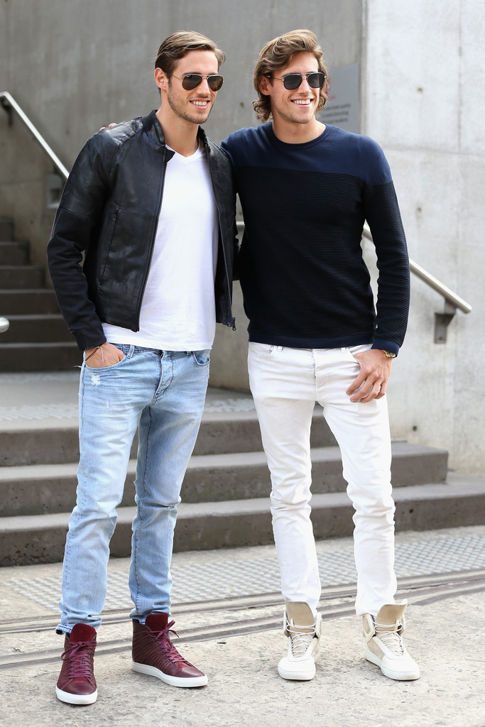 Jordan+Stenmark+Around+Fashion+Week+Mercedes+uTiPgw56yVTx.jpg