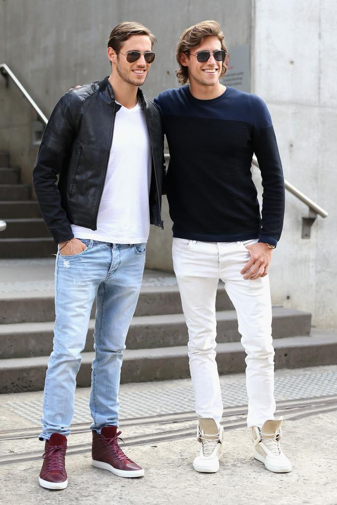 Jordan+Stenmark+Around+Fashion+Week+Mercedes+uTiPgw56yVTx.jpg