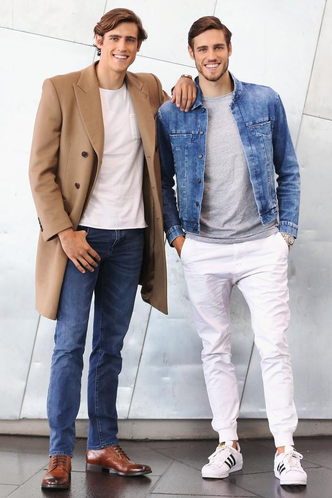 Jordan+Stenmark+Australia+Next+Top+Model+Season+FOsgvSuMtXpx.jpg