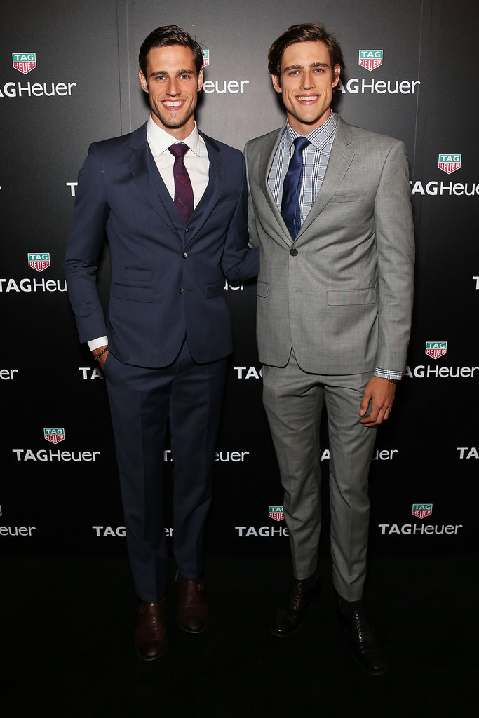 Jordan+Stenmark+TAG+Heuer+Welcomes+Chris+Hemsworth+kMtgSs_g6uUx.jpg
