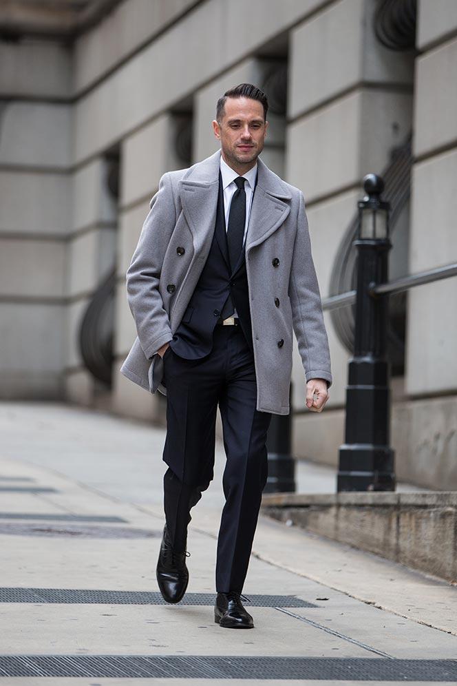 dark-navy-suit-grey-jacket-tie-black-shoes-classic-business-look-for-men.jpg