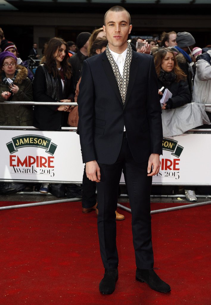 Tom+Hughes+Jameson+Empire+Awards+2015+DvzEVeIiZ-xx.jpg