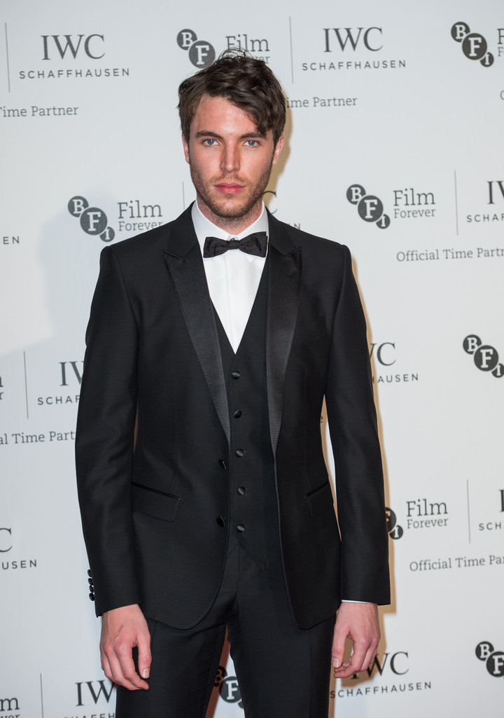 Tom+Hughes+IWC+Gala+Dinner+PxA6fkdE97Mx.jpg
