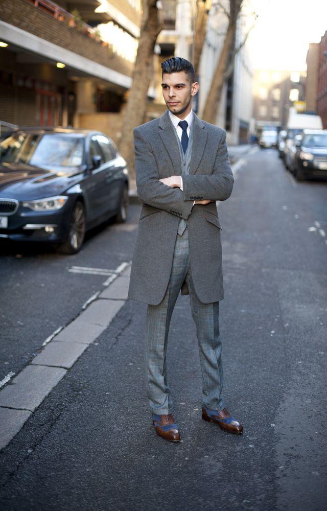 street-style-london-2.jpg