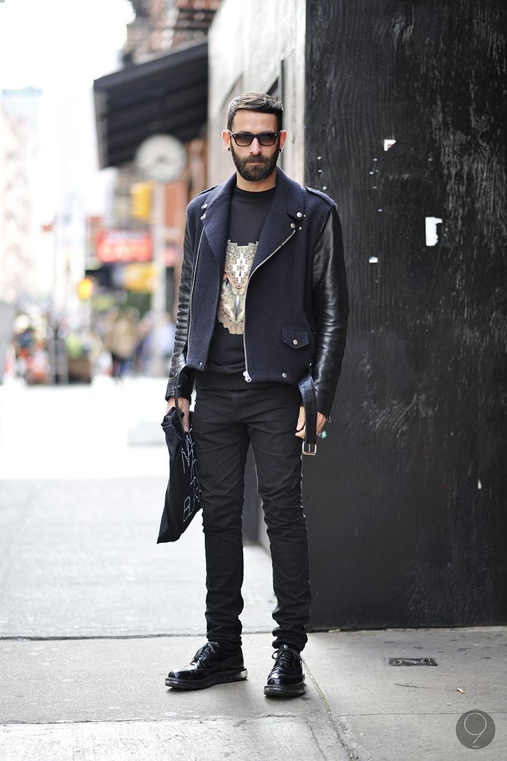 atumn-trend-leather-jackets-streetstyle-men-e1456176290201.jpg