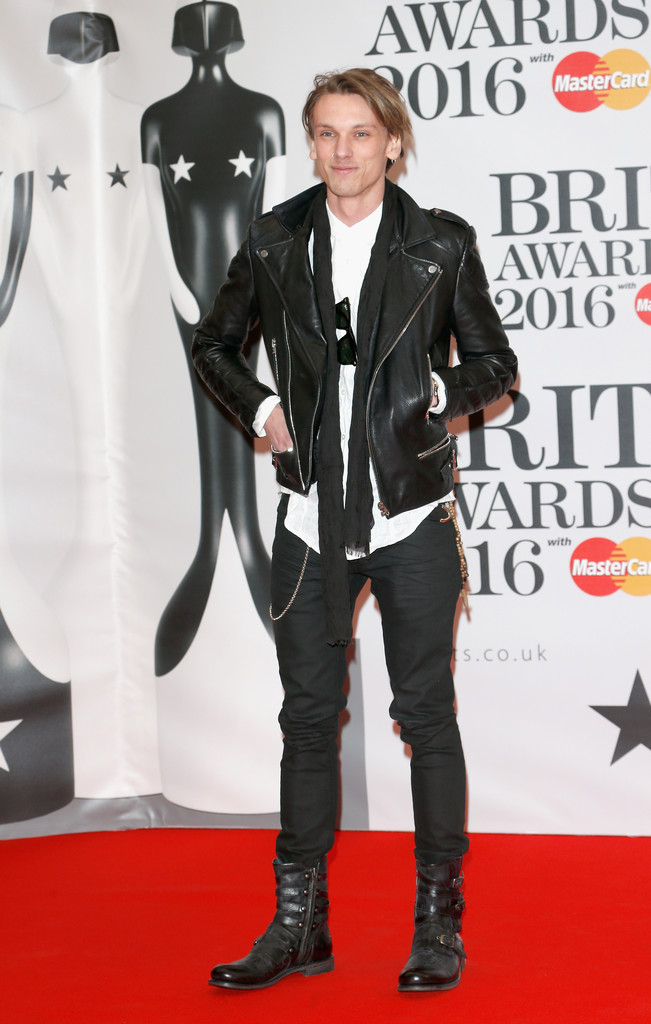 Jamie+Campbell+Bower+Brit+Awards+2016+Red+jm0olNeB4i0x.jpg