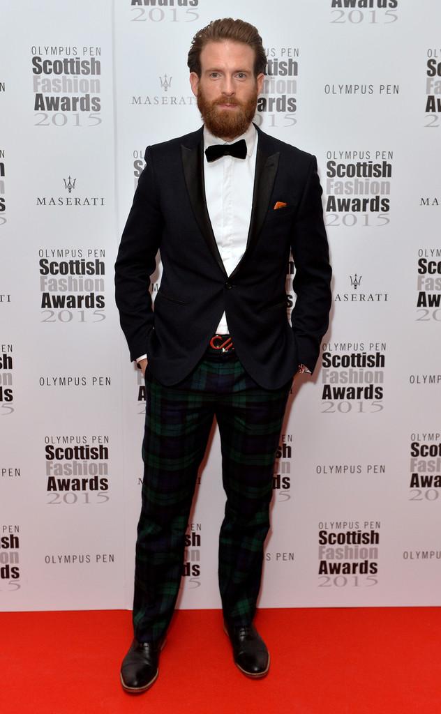 Craig+McGinlay+Scottish+Fashion+Awards+Red+qHCqE2BhzS8x.jpg