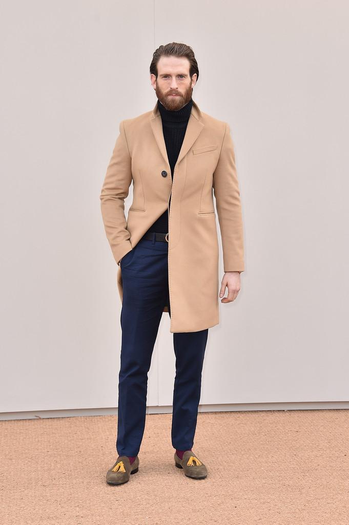 Craig+McGinlay+Burberry+Menswear+AW16+Arrivals+7RsO1k6a1XOx.jpg