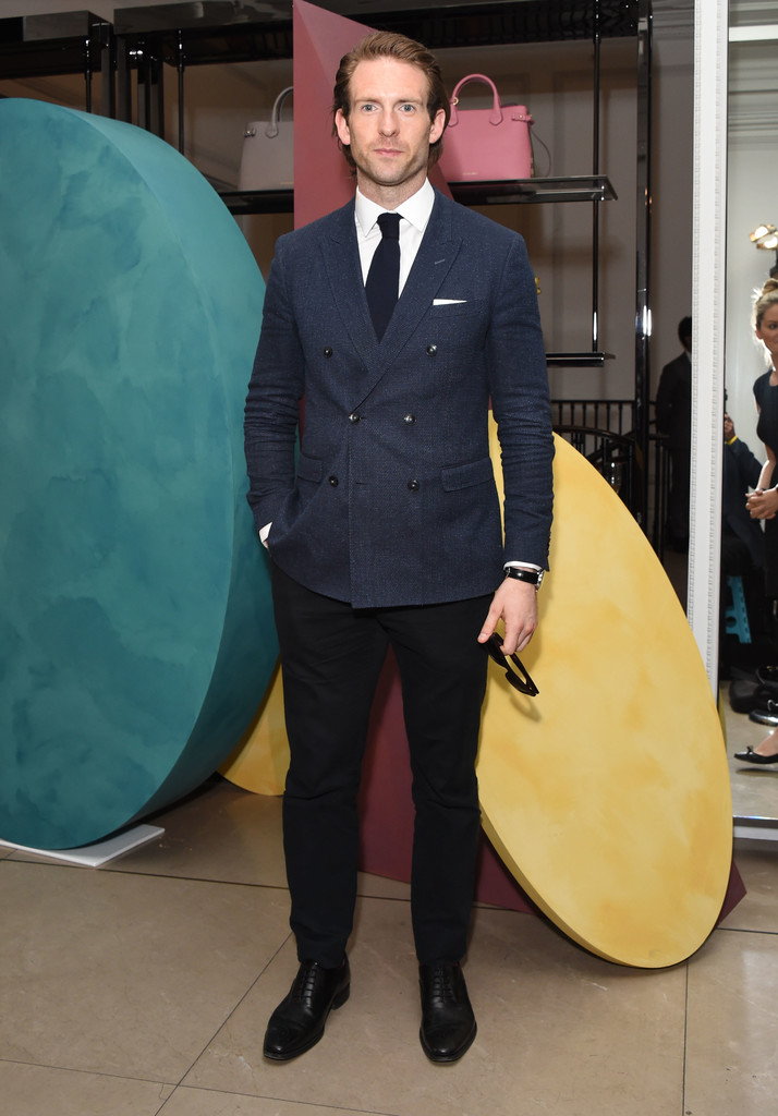 Craig+McGinlay+Burberry+Private+Event+London+s4fnWVfxuDox.jpg