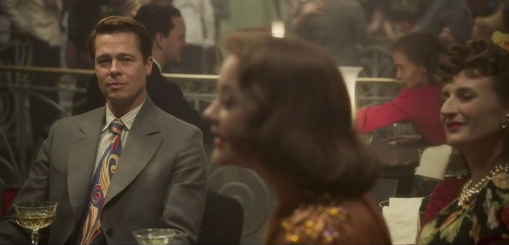allied-official-teaser-trailer-15732-large.jpg
