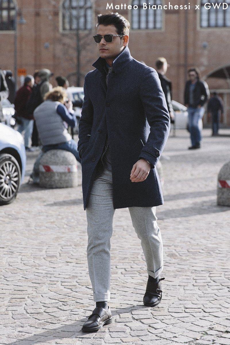 Frank-Gallucci-at-Pitti-uomo-menswear-lookbook-fall-winter-coat-sunglasses.jpg