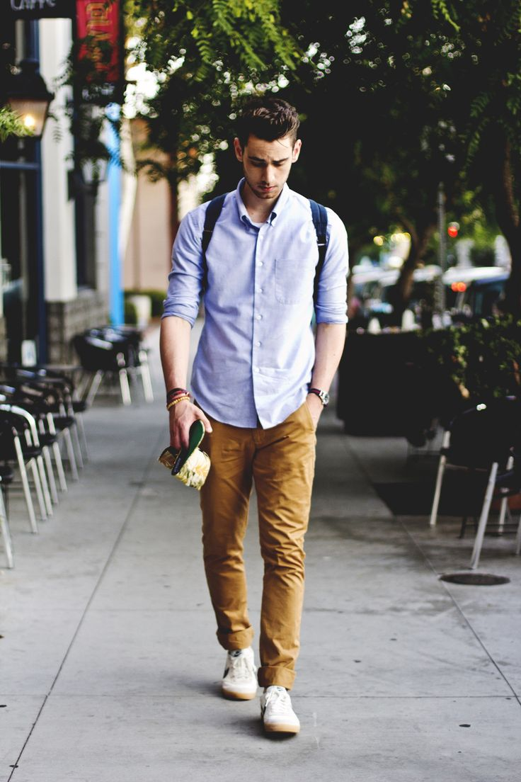 men-amazing-street-style-dressing-to-kill-the-women-7.jpg