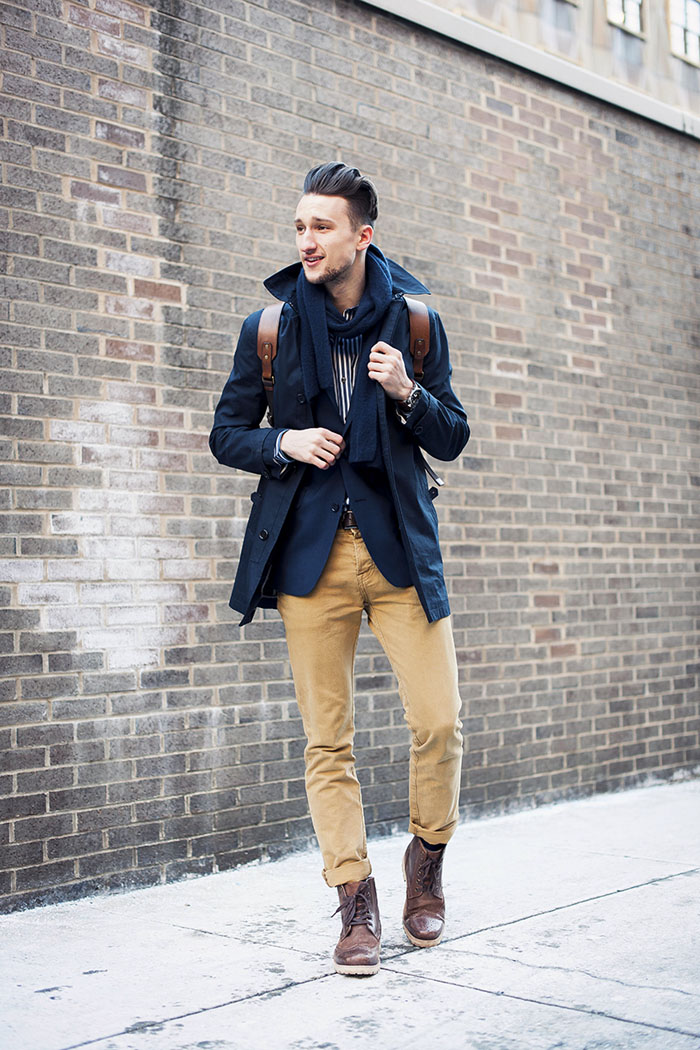 orange-and-blue-streetstyle-menswear.jpg