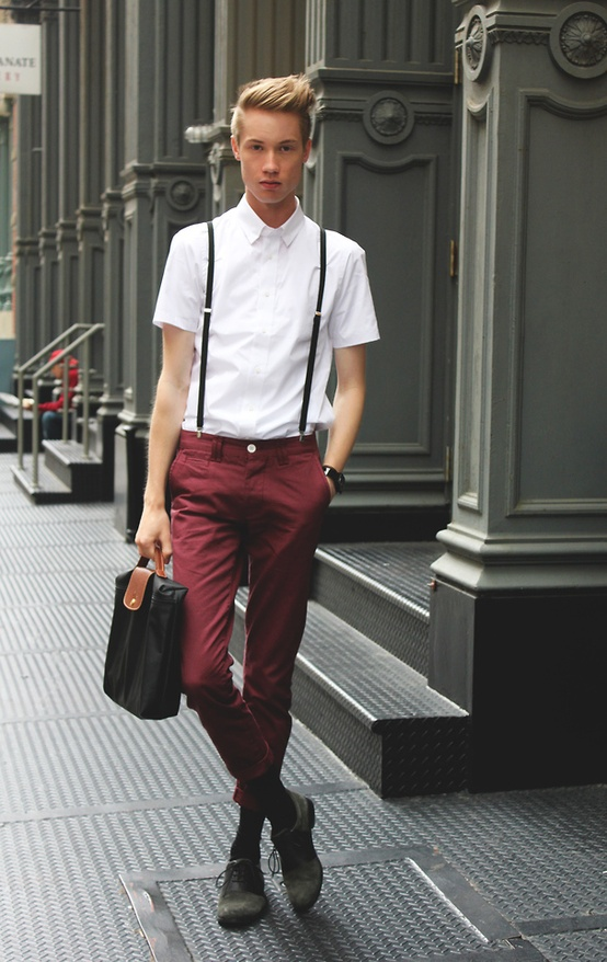 Skinny-Chino-Pants-For-Men.jpg