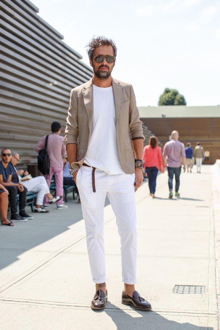blazer-crew-neck-t-shirt-dress-pants-tassel-loafers-sunglasses-watch-bracelet-original-12667.jpg