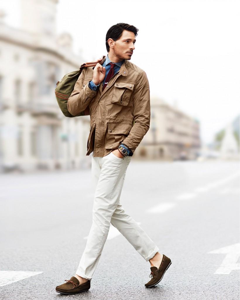 field-jacket-denim-shirt-jeans-driving-shoes-duffle-bag-tie-original-4001.jpg