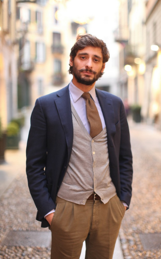 beard-tie-jacket-sweater-cardigan-men-style-e1356521724313.jpg