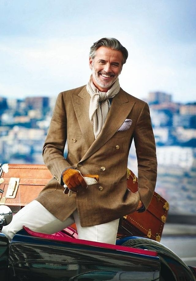 double-breasted-blazer-dress-pants-pocket-square-scarf-gloves-original-626.jpg