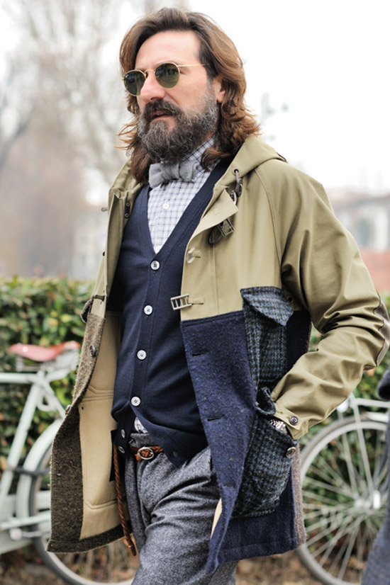 brown-navy-grey-houndstooth-wool-beige-nylon-hooded-jacket-men-style.jpg