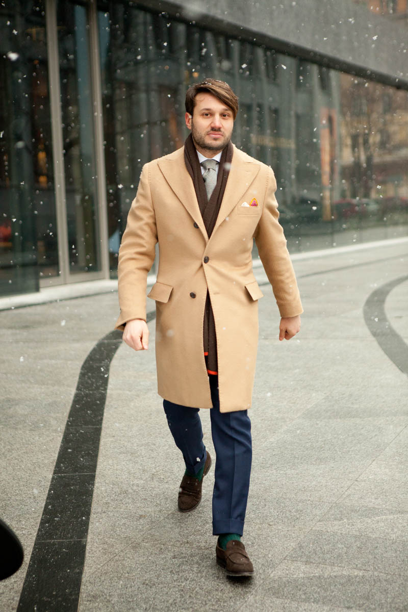 winter-beige-x-brown-coat.jpg