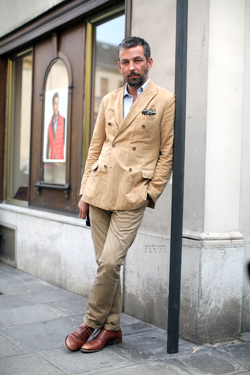 beige-jacket-lean-brown-scuffed-shoes.jpg