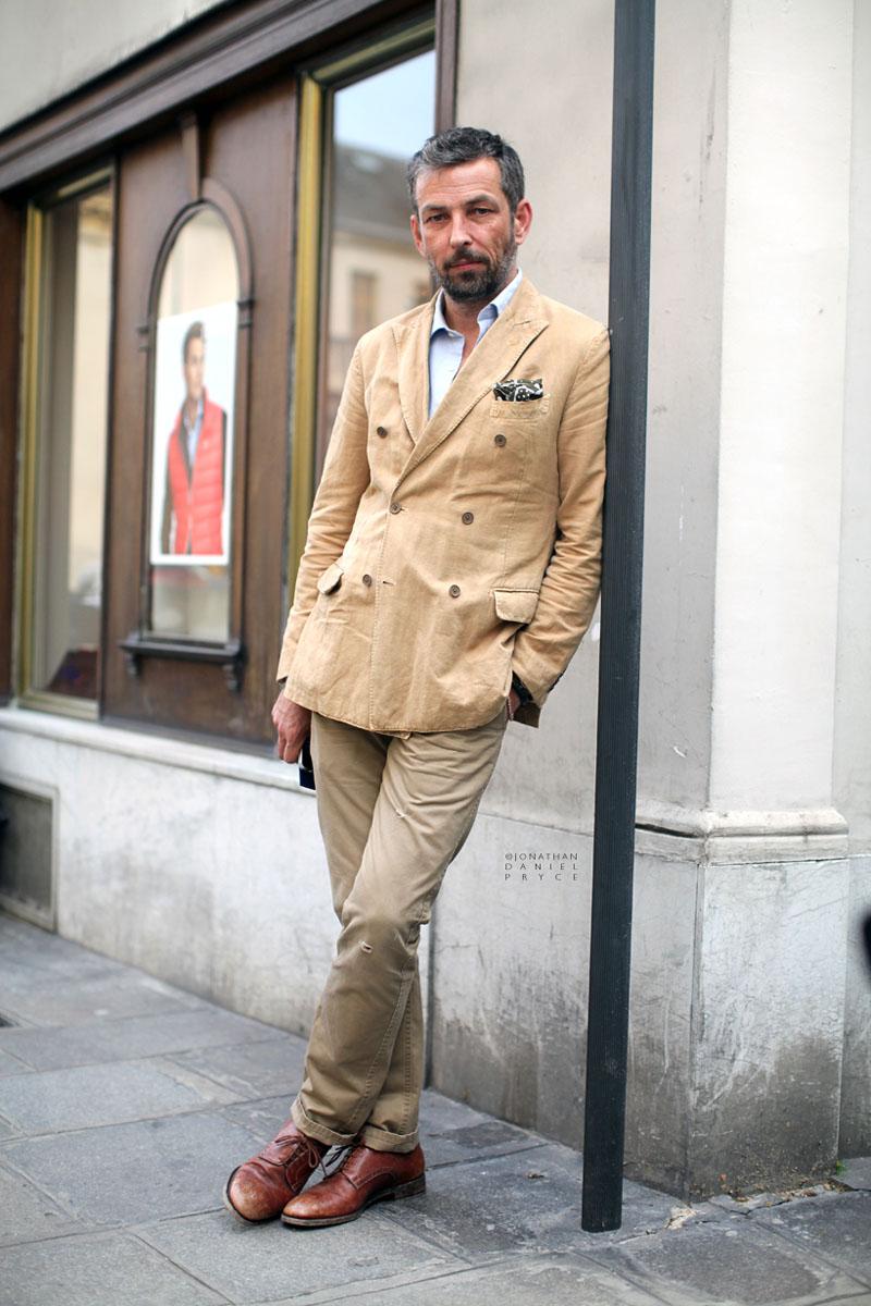 beige-jacket-lean-brown-scuffed-shoes.jpg